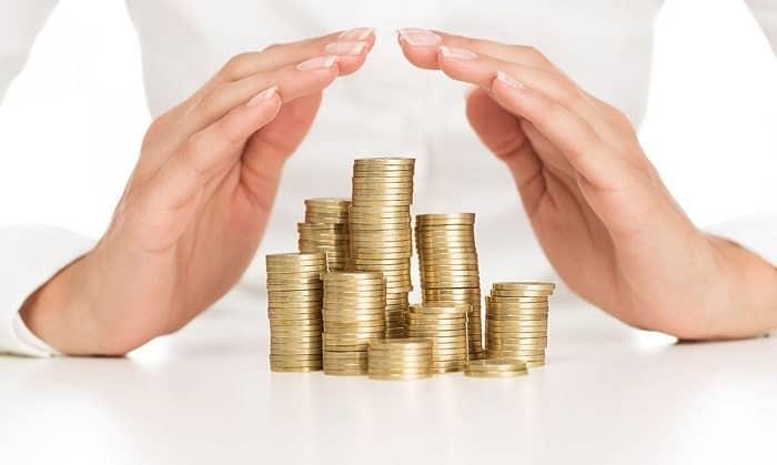 Tổng dư nợ là khoản nợ người vay phải trả cho ngân hàng khi vay trước đó với nhiều mục đích