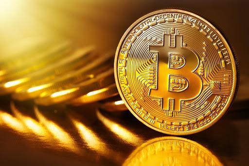 Tiền ảo Bitcoin tạo nên thị trường tài chính mới cho các nhà đầu tư và các giao dịch tiền tệ